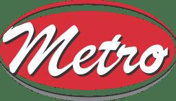 Metro obuća