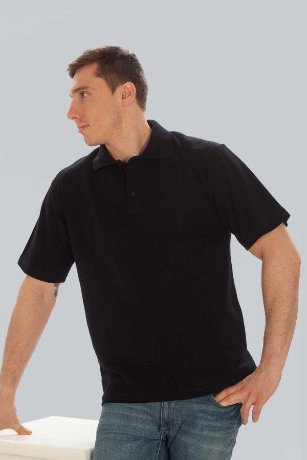 Majica polo pike Oksi