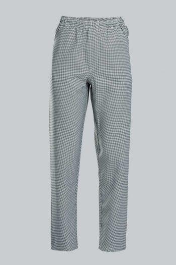 Pantalone Pep