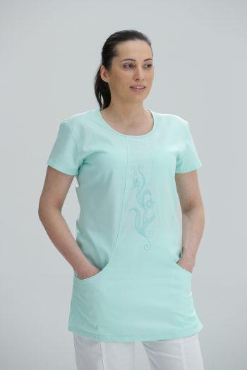 Medicinska bluza Dany art.2070BZ