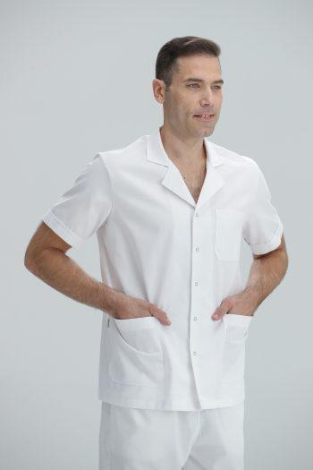 Medicinska bluza Nemanja