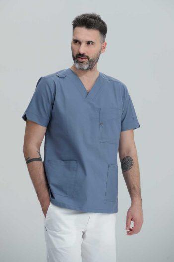 Medicinska bluza Stef