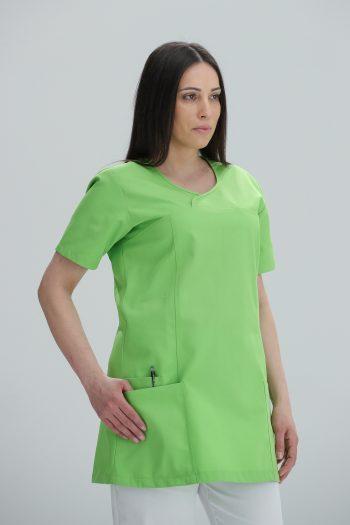 Medicinska bluza Darija art.2081BZ