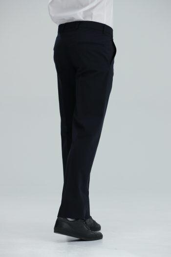 Pantalone klasicne muške
