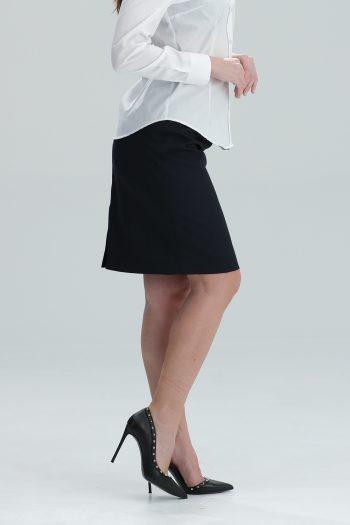 Suknja klasična