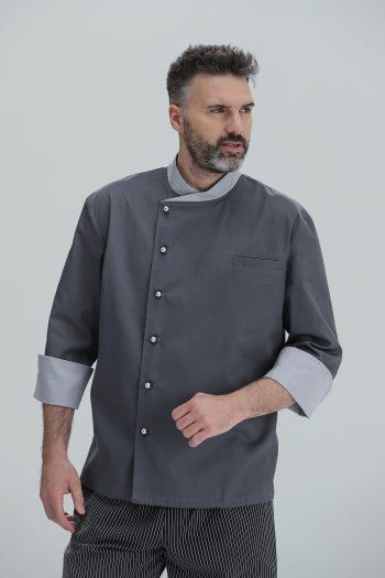Kuvarska bluza Lui