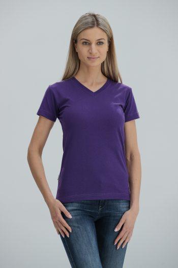 Majica ženska Brana art.814bz