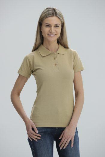 Majica pike Classic