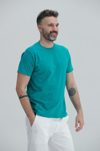 Majica muška singl Classic
