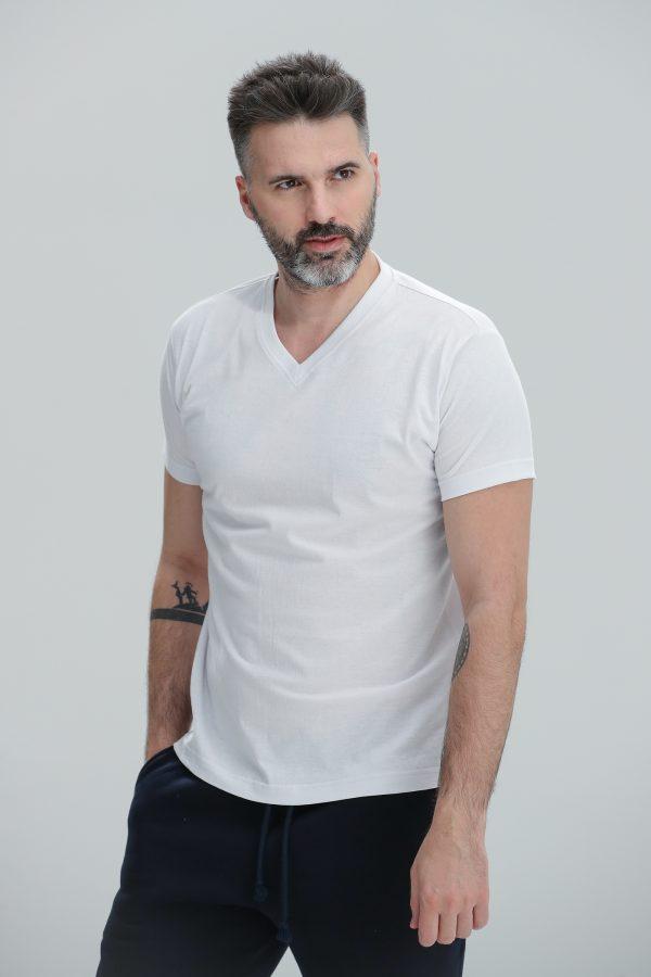 Majica Viz