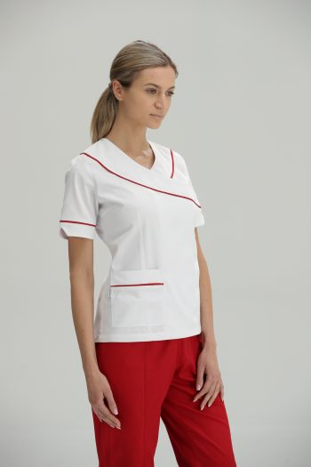 Bluza Cuki art.2059r