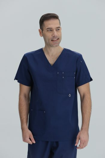 Medicinska bluza Grant