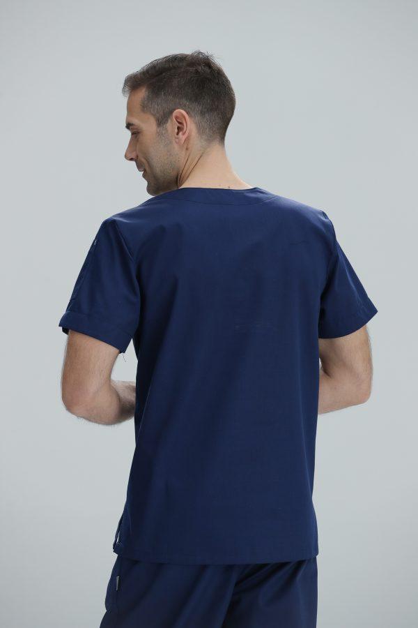 Medicinska bluza Grant art.2067bm