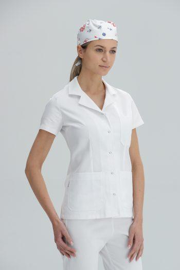 Medicinska bluza Lab