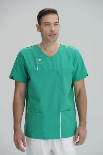 Medicinska bluza Relja