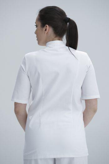 Medicinska bluza Trend