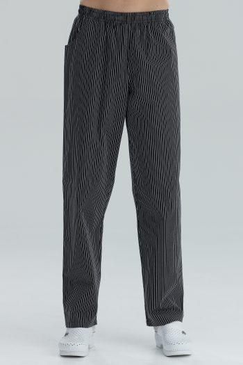 Pantalone Bane
