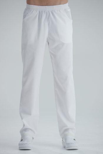Pantalone Pek