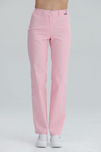 Pantalone ženske Lidija