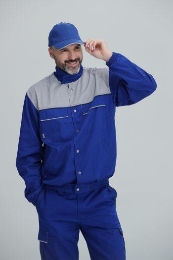Radna bluza Profi art.5518