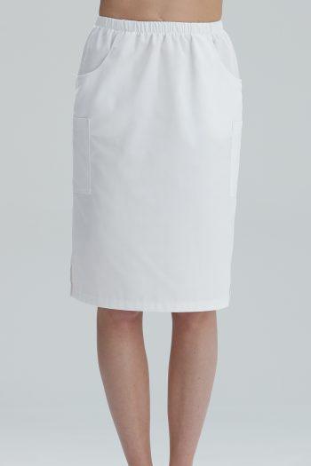 Suknja medicinska Nia art.212z