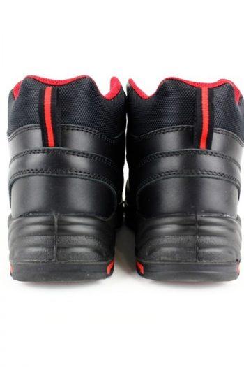 Zaštitna cipela duboka Bura