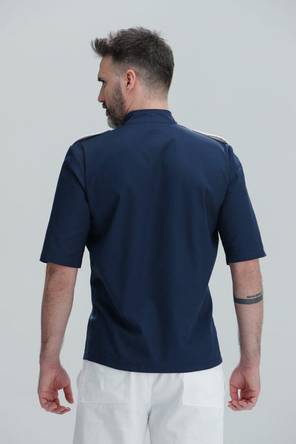 Kuvarska bluza Pepe