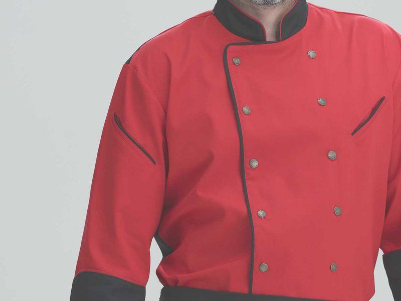 Kuvarske uniforme