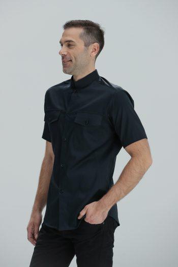 Košulja muška Trento art. 6203BM