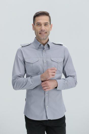 Košulja Pilot art. 6208