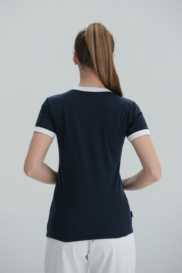 Majica Tina art. 805