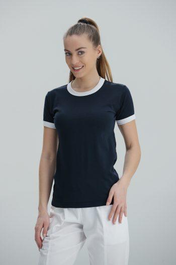 Majica Tina