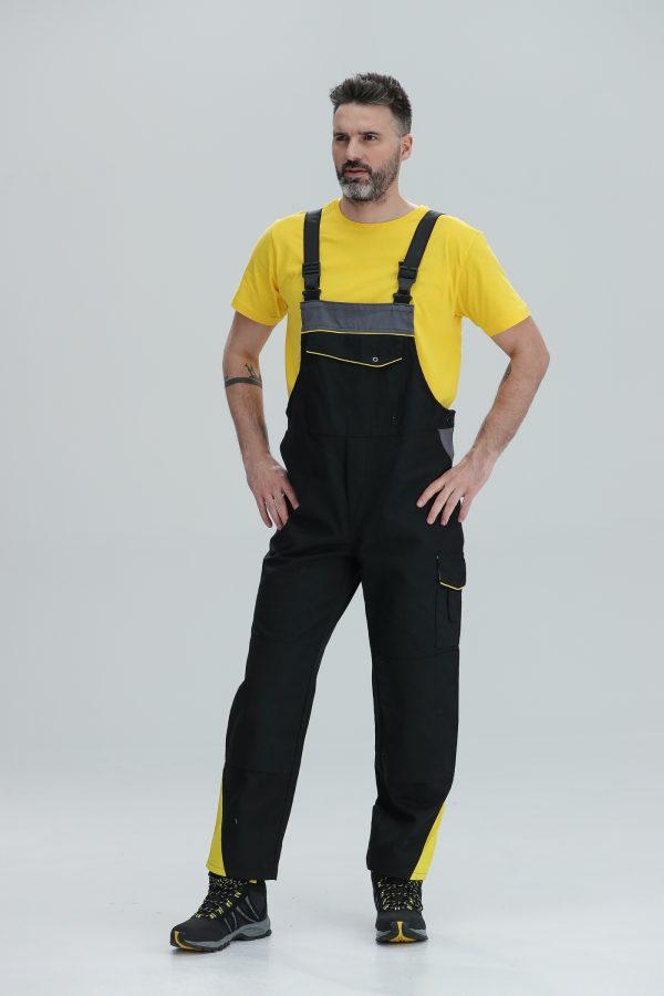 Pantalone radne Ropa art.6109