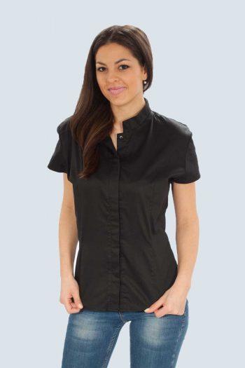Košulja ženska Alina